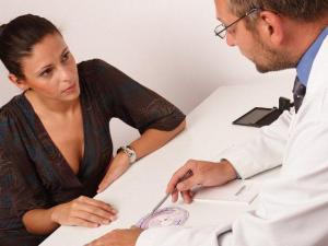 В Центре медицины сна оказывают комплексное лечение при повышенной нервной возбудимости и нарушениях сна.