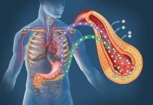 Диабет первого типа чаще всего поражает детей, и молодых мужчин и женщин.