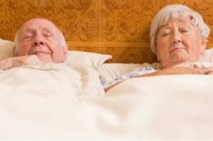 Расстройства сна всегда негативно сказываются на качестве нашей жизни: с бодростью мы теряем жизненный тонус и силы.
