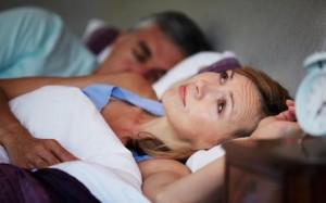 В Центре медицины сна санаторного комплекса «Барвиха» осуществляется детальная диагностика нарушений сна, выявляются причины их возникновения, проводится лечение не только имеющихся «сонных» расстройств, но и заболеваний, которые легли в их основу.