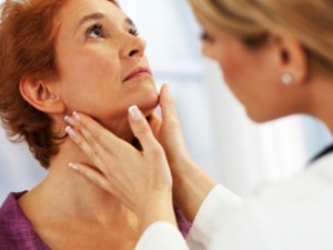 Гипотериоз это паталогическое состояние вызванное низким соержанием в крови гормонов щитовидной железы – тироксина и трийодтиронина.