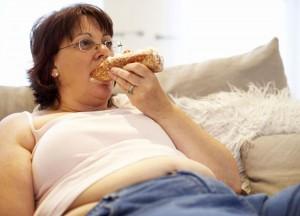 Независимо от причины, ожирение – это всегда следствие нарушенного баланса между поступлением и расходом энергии.
