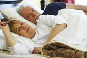 Один из способов профилактики синусовой аритмии является лечение нарушений сна, которые можно провести в отделение медицины сна – функционирует на базе санатория «Барвиха».