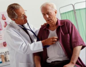 """В Центре медицины сна """"Барвиха"""" оказывают комплекс мер по профилактике мерцальетной аритмии."""