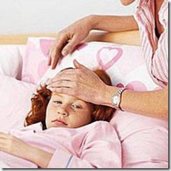 Когда болит голова, не всегда стоит искать первопричину в работе головного мозга.