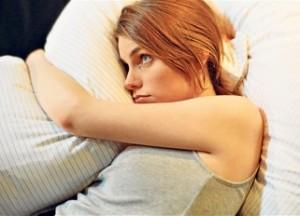 """Гипотериоз также косвенно влияет и на проблемы со сном, так как пациенты страдающие гипотериоз подавлены и подвержены тягостным переживаниям. Центр медицины сна расположенный в санатории """"Барвиха"""" специализируется на лечение нарушений сна."""