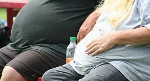 Для того чтобы определять выраженность ожирения, врачи создали специальную классификацию.