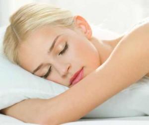 Если имеют место нарушения сна, также можно записаться на консультацию в Центр медицины сна санатория «Барвиха», где любому человеку с проблемами бессонницы, храпа или апноэ помогут с ними справиться.