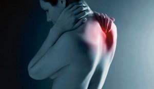 Причина болей в спине можно разделить на болезни позвоночника и болезни внутренних органов.