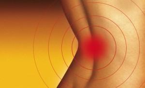 Боли в пояснице появляются в результате проблем с позвоночником, либо болезней внутренних органов.