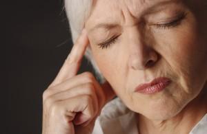 Центр медицины сна санатория «Барвиха» специализируется на лечении синдроманого апноэ.