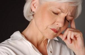 Нередко в основе повторяющихся головных болей лежат расстройства сна.