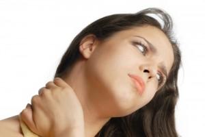 Наиболее частые причины субклинического гипотиреоза – это аутоиммунный процесс в железе, операция или консервативное лечение радиоактивным йодом по поводу болезней щитовидной железы.
