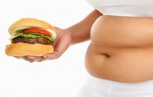 Ожирение нередко становится источником психологических проблем, вызывая у человека недовольство своей внешностью, комплексы и депрессию.