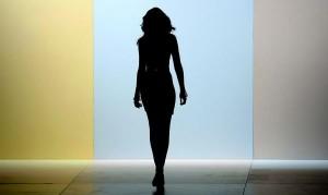 Избавляясь от лишнего веса вы становитесь более привлекательнее, уверенней.