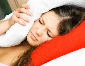 """Центр медицины сна """"Барвиха"""" провело лечение более 1000 пациентов."""
