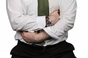 Многие симптомы болезней пищеварительной системы часто перекликаются друг с другом, поэтому для точного диагностирования болезни необходимо обратиться к специалисту.