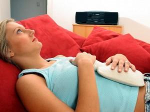 Заболевания пищеварительной системы не редко вызывают расстройство сна. Отделение медицины сна использует лучшие практики при лечении нарушений сна.