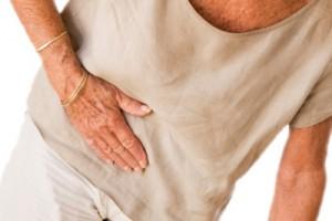 Точную схему лечения заболеваний желчевыводящей системы, которая поможет пациенту выздороветь, подскажет врач после обследования.