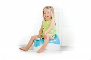 Первая мера, которую следует принять родителя это ограничить потребление ребенком жидкостей за несколько часов до сна.