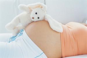 У беременных частота мочеиспусканий обычно повышена в сравнении с вышеприведенной нормой.