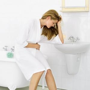 """Сухость во рту может вызывать расстройства сна. Получите консультацию у специалистов Центра медицины сна санатория """"Барвиха""""."""