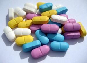 """Один из методов лечения учащенного мочеиспускания является СИПАП-терапия. Для подробной консультации обращайтесь в Центр медицины сна санатория """"Барвиха""""."""