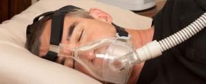 СИПАП-терапия очень эффективна для устранения нервозности, раздражительности и подавленности, вызванных апноэ сна