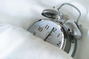 Препарат белсомра -- современное снотворное
