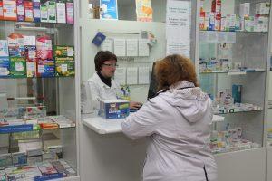 Белсомра отпуск в аптеках