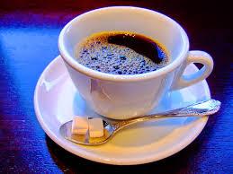 Белсомра и кофе одновременно