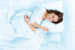 Белсомра и список других снотворных препаратов