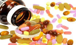 Таблетки Донормил - отзывы, инструкция, доза