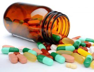 Новопассит сироп через сколько действует