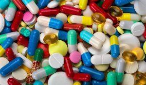 Аналоги Феназепама: сравнение препаратов и список безрецептурных средств. ТОП-15 лучших аналогов препарата Феназепам: сравнение и анализ