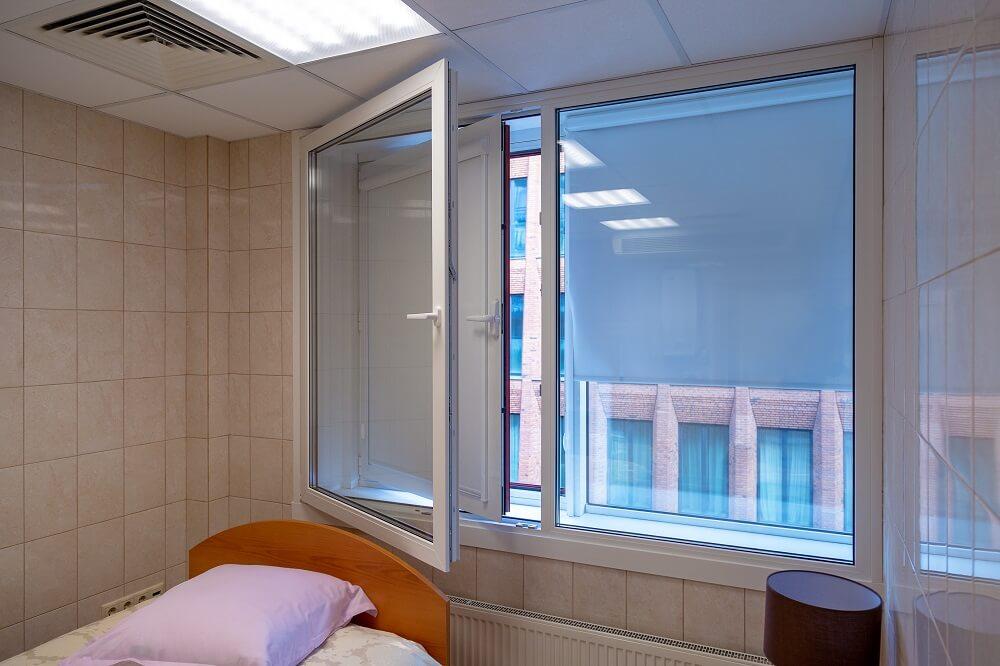Сомнологический центр в Москве